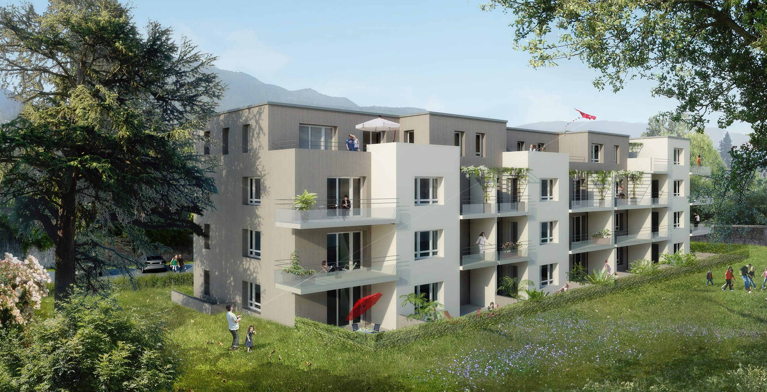 11029_VOIRON_Immeubles logts_pers–SD
