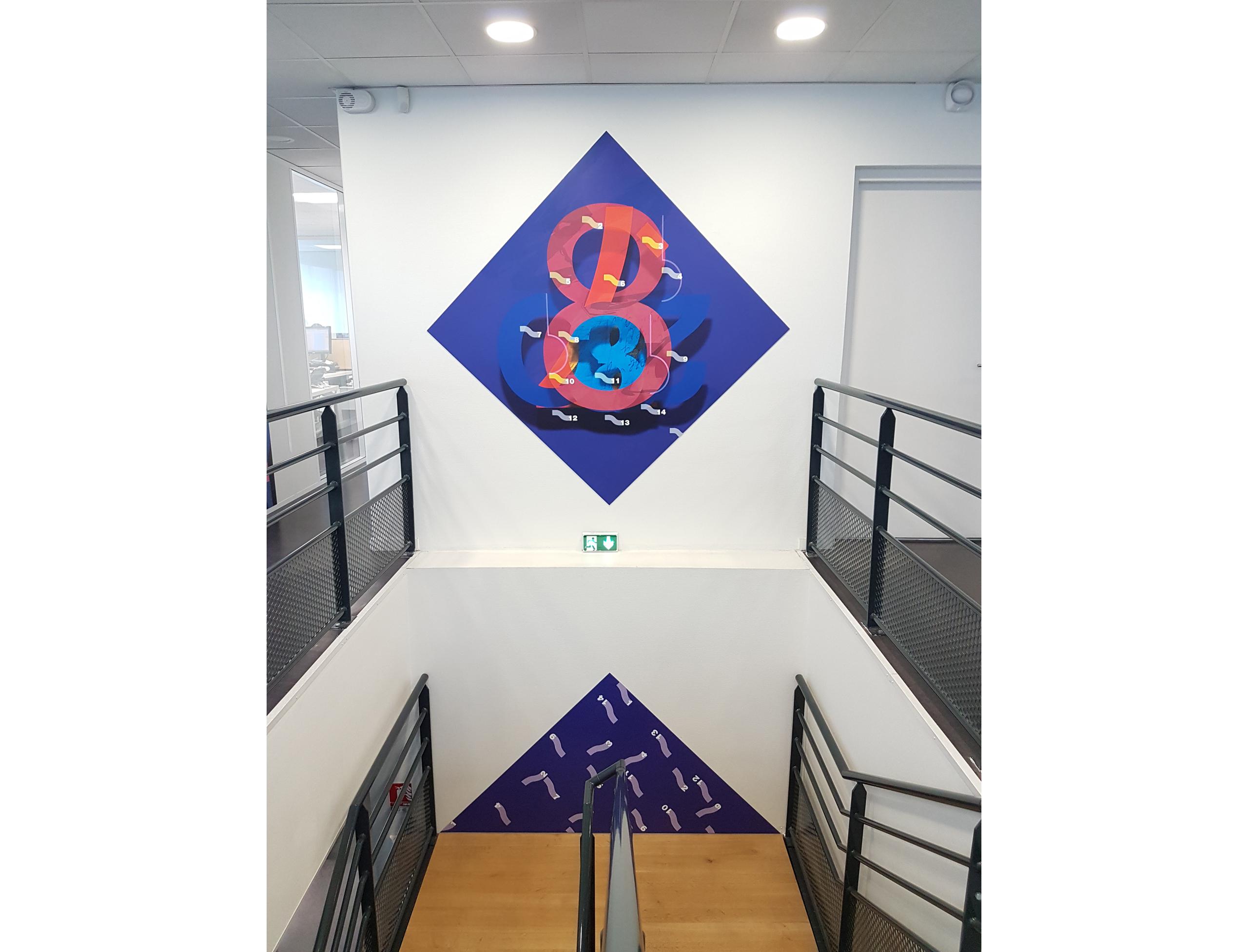 ExpertPartenaire_Renovation_bureaux