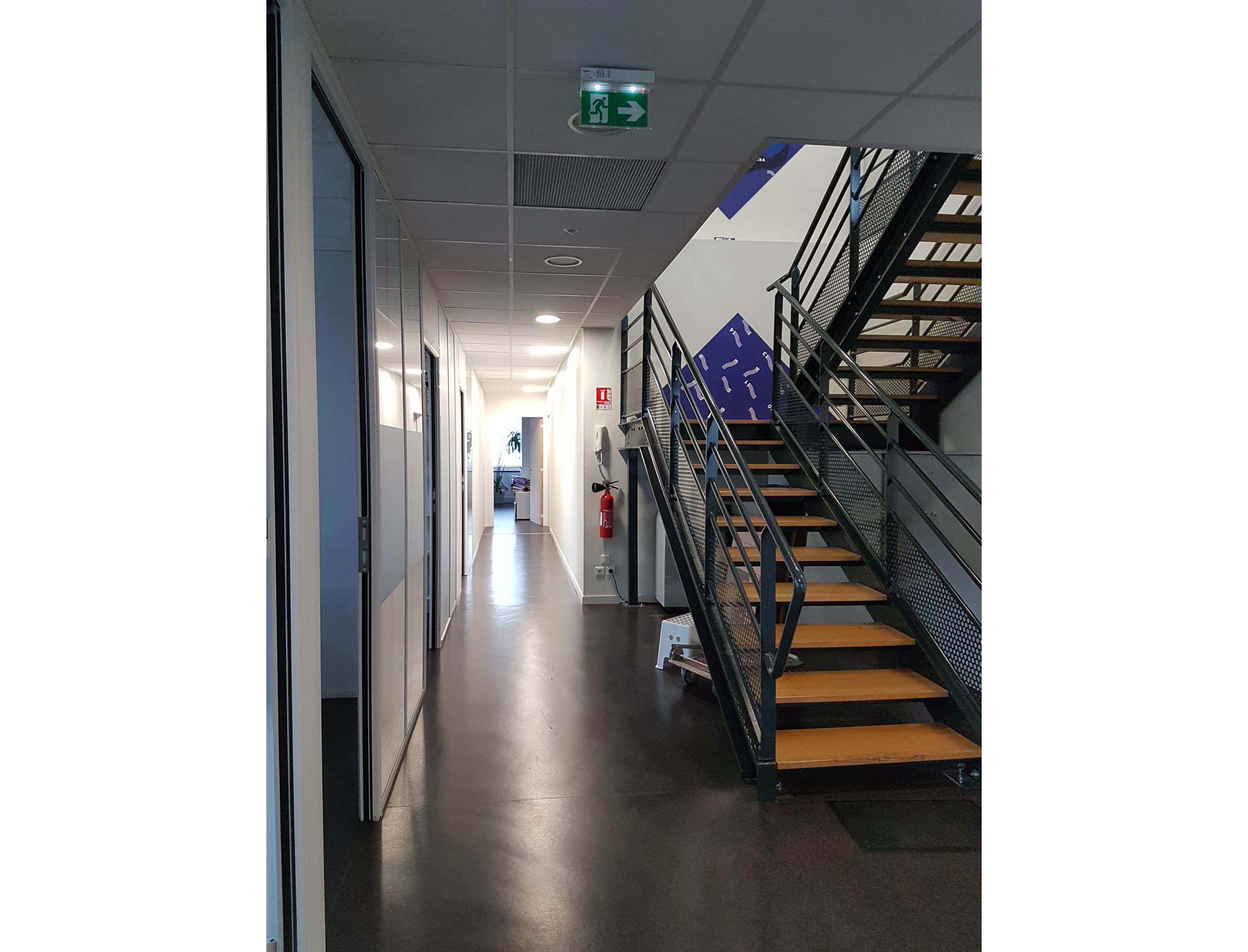 ExpertPartenaire_Tertiaire_Bureaux