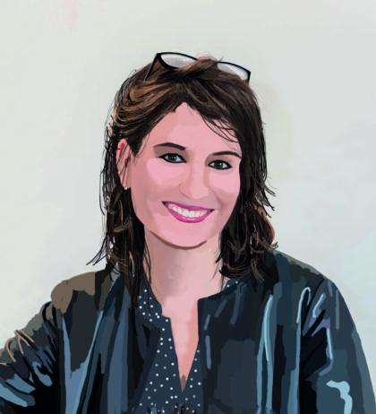 Portrait_Hélène_1400x1540